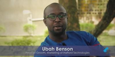 Hafford Technology