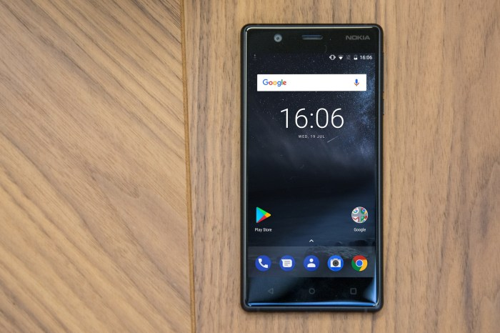 10 Best Android Phones under 50,000 Naira - Reviews, Plus a Giveaway