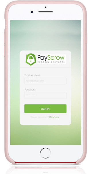 PayScrow