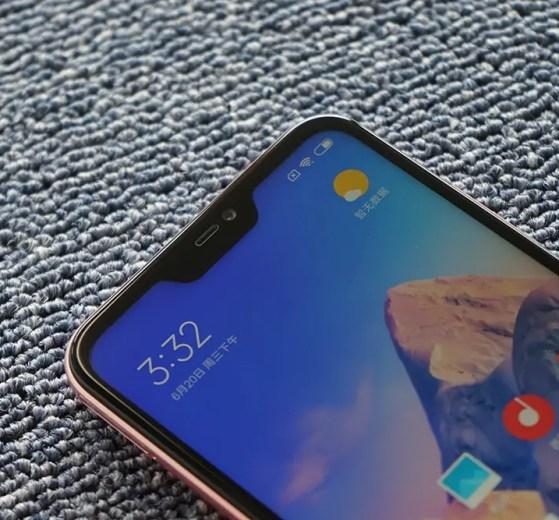 Best Affordable Smartphones