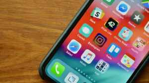 iOS-12-App-Limits-Blocked-App