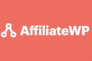 AffiliateWP v2.2.15
