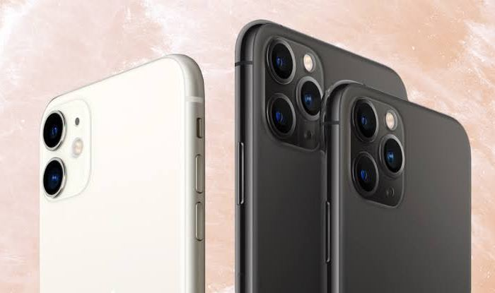 iPhone 11 Specs, Price, Features: Everything You Need to Know