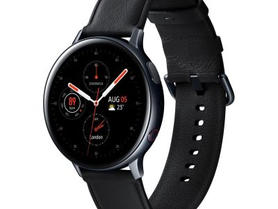 Samsung Galaxy Watch Active 2 4G