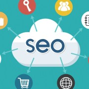 Best SEO Tools