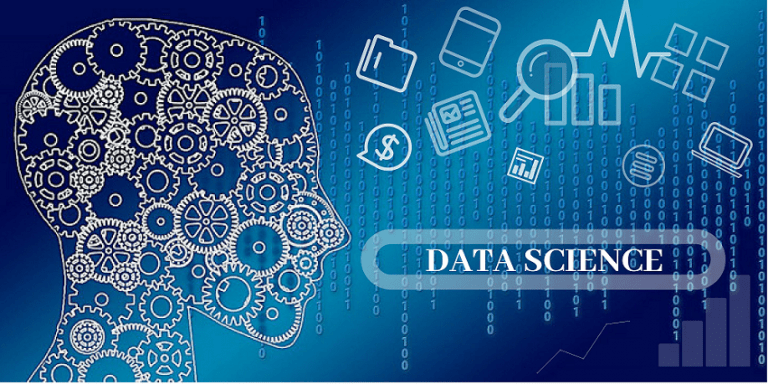Online Data Science Courses | Launch Your Career in Data Science