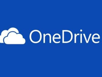 Microsoft OneDrive for Mac