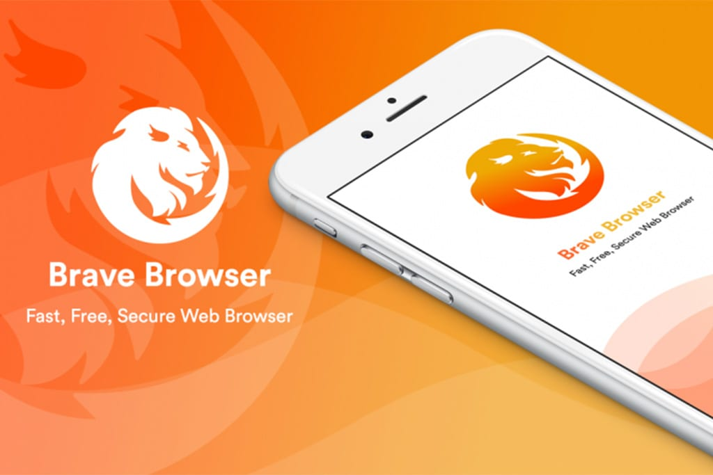 What Is the Brave Web Browser