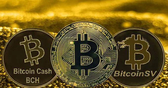 Bitcoin Cash-Simmyideas-4