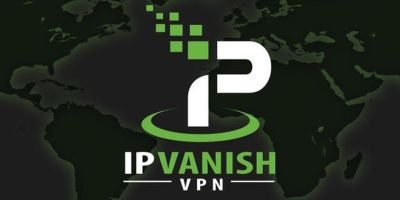 IPVanish VPN Review