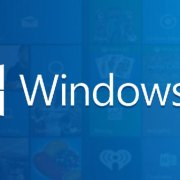 How to Uninstall Windows 10
