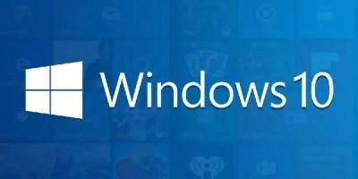 How to Uninstall Windows 10