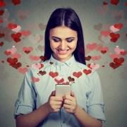 Dating Platform