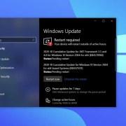 Windows 10 Drivers