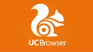 UC Browser for Windows