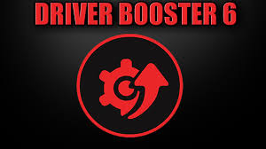 IObit Driver Booster Pro Final Download