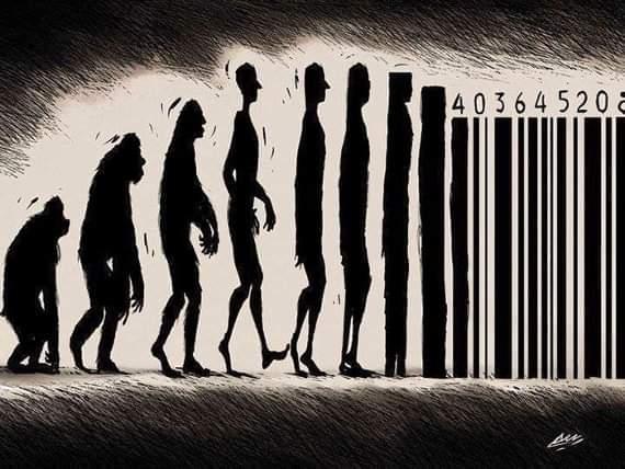 Medicina evolutiva: oltre la nutrizione