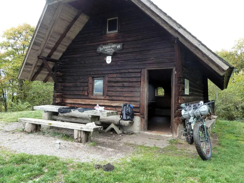 westweg-farrenkopf-huette