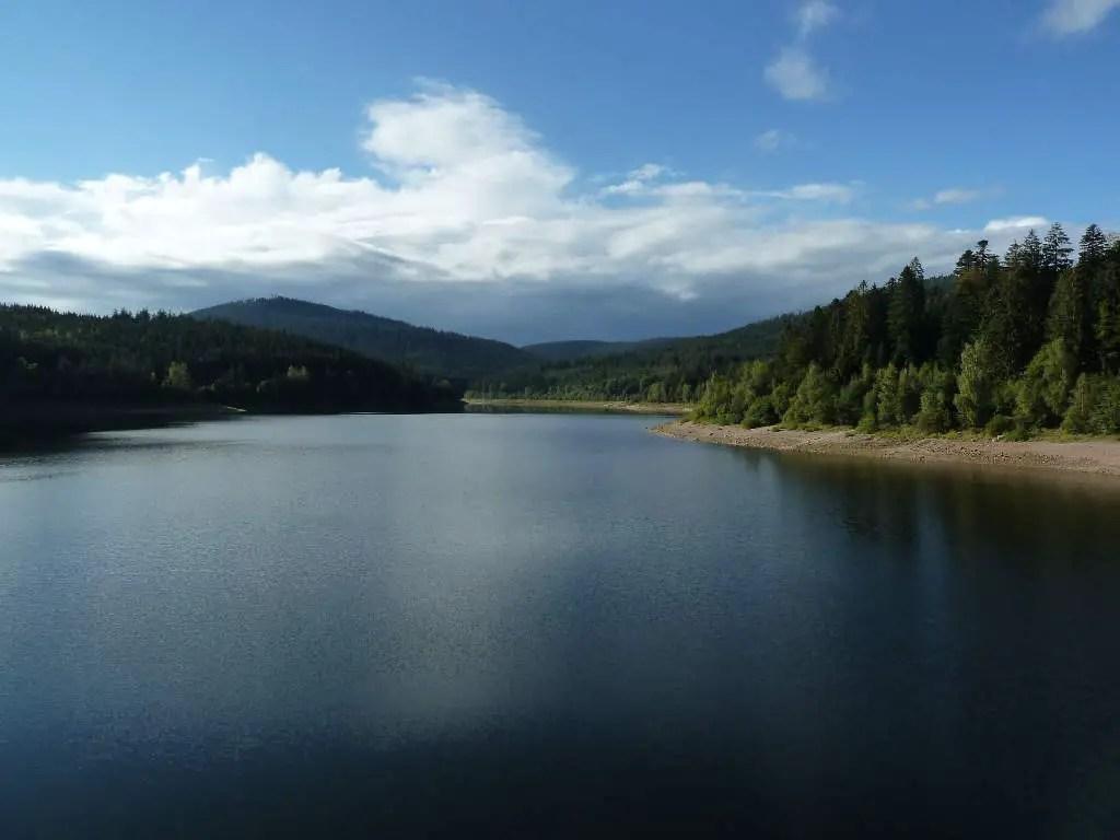 westweg-panorama-schwarzenbachtalsperre