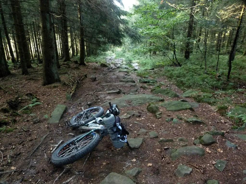 westweg-trail-vor-zuflucht
