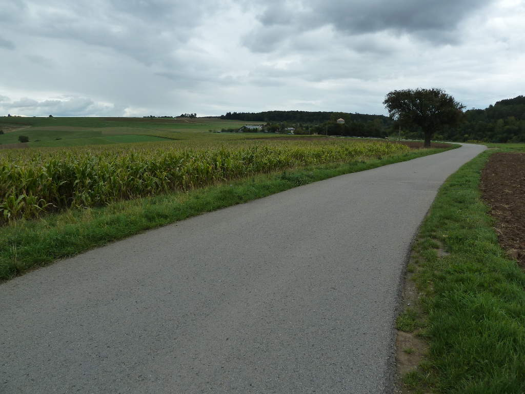 westweg-zwischen-weil-der-stadt-und-pforzheim