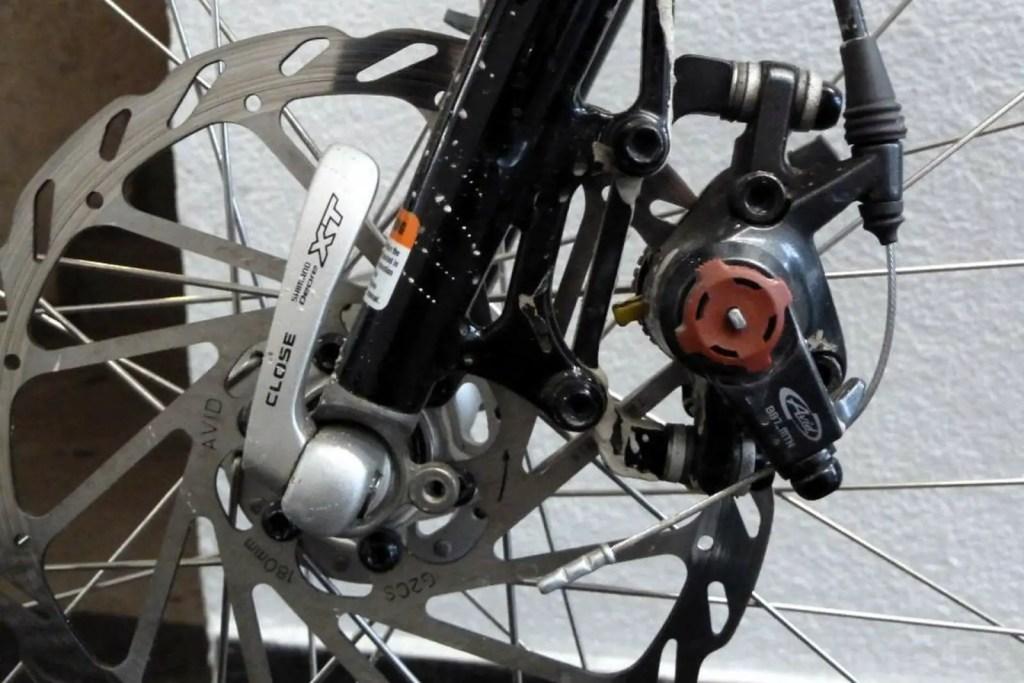 Avid-BB7-die-Rundum-Sorglos-Bremse