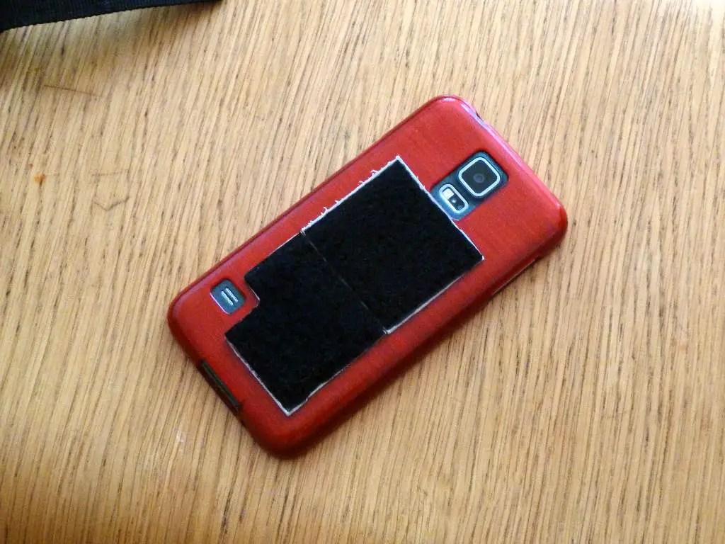 myog-handyhalterung-smartphone-unten