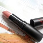 RIMMEL LASTING FINISH BY KATE