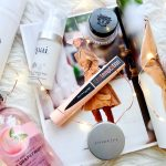 Empties | products I have used up