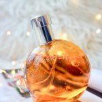 Hermès Elixir des Merveilles EDP