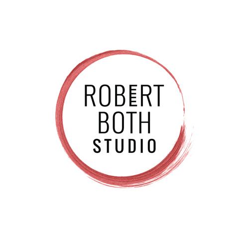 Robert Both Studio