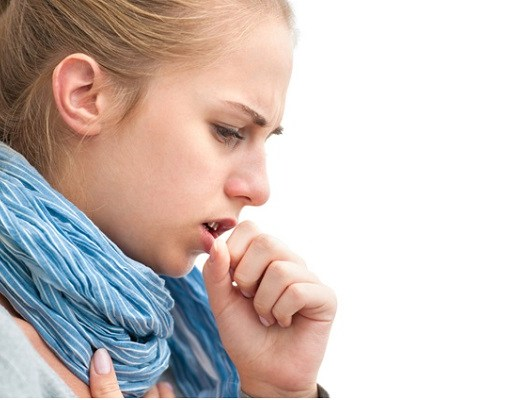 cum poti trata tusea