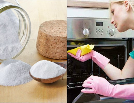 intrebuintari bicarbonat de sodiu