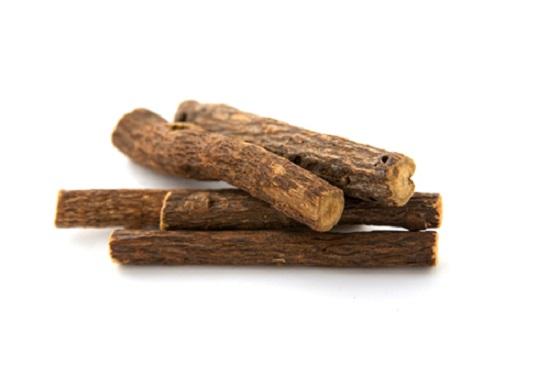 lemn-dulce