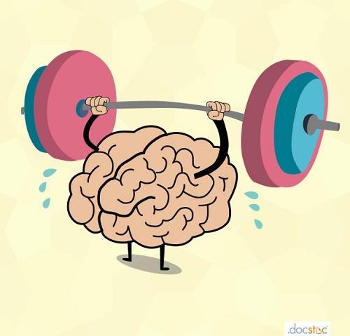 metode de imbunatatire a memoriei