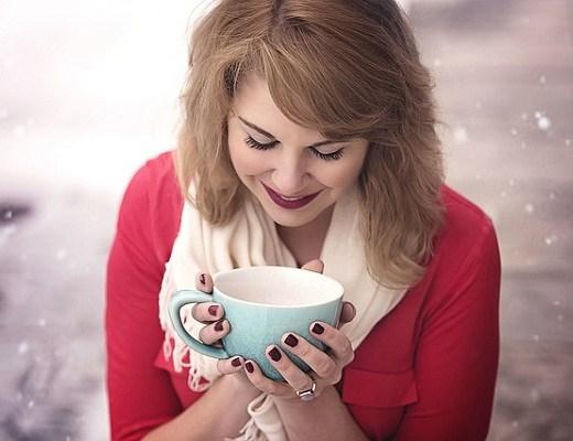 cafea delicioasa
