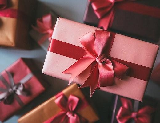 cadouri pentru cea mai buna prietena