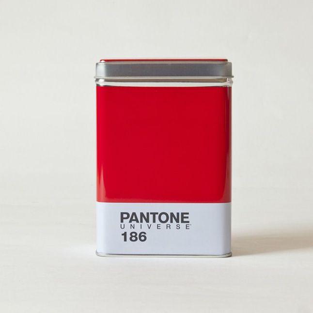 09111_PANTONE_cucina_rosso_red_1_