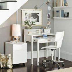 home-office-sottoscala