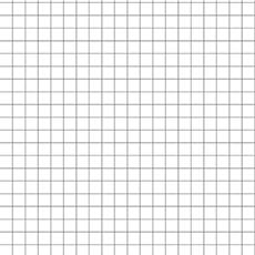 papier-peint-geometrique-deco-murale-chambre-enfant-bebe-lilipinso-h0232_smimg
