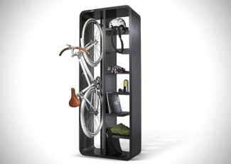 scaffale-bici-bookbike