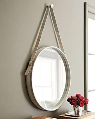 hair-hide-mirror-neiman-marcus