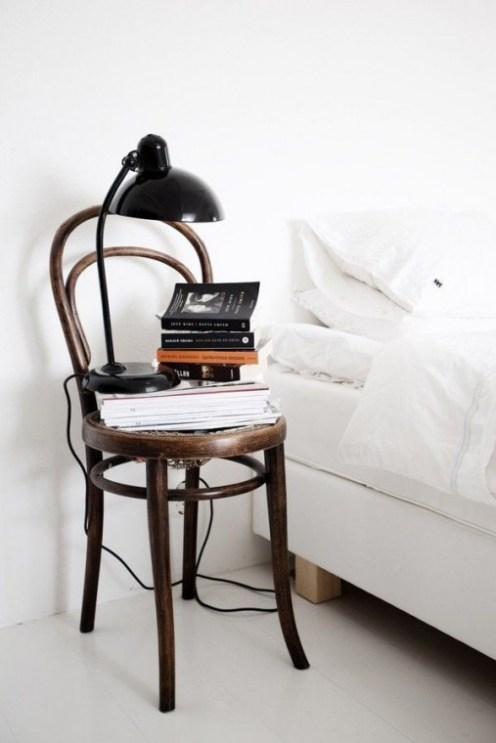 sedia-di-legno