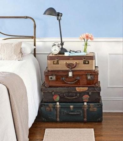 vecchie-valigie