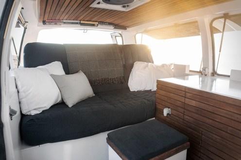 The-Vanual-Camping-Van-6