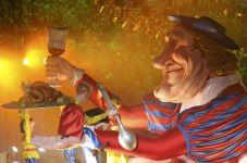 depardieu marioneta carnaval