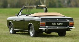 powerspark-1968-ford-cortina-crayford-convertible6