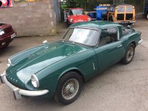 powerspark-ignition-triumph-tr6-barn-find2