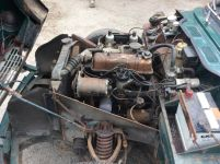 powerspark-ignition-triumph-tr6-barn-find4