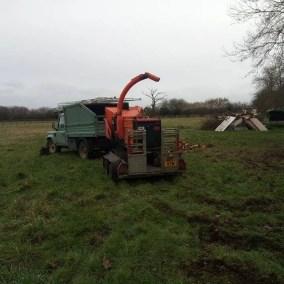 Simon-Cook-Landscaping-Faringdon-12